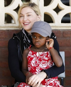 madonna-and-mercy-1